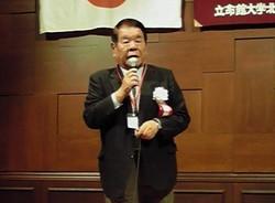 2高藤会長.jpg