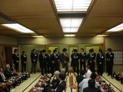第47回証券研究会OB会(21.11.21)_001.jpg