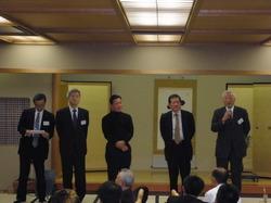 第47回証券研究会OB会(21.11.21)_002.jpg