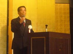 20100916広小路キャンパス上映会 001.jpg