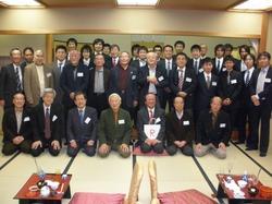 平成22年度証券研究会OB会_007.jpg