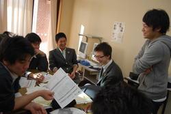 2010_1210事前授業④ .JPG