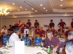 1-OLD RUSH Jazz Orchestra-2011_0918_130927-P9180001.JPG