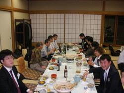 証券研究会OB会2011001.JPG