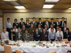 証券研究会OB会2011003.JPG