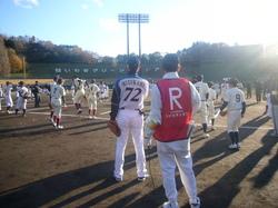 ベースボールクリスマスINいわき 010.jpg