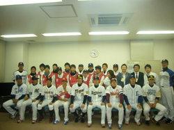 ベースボールクリスマスINいわき 011.jpg