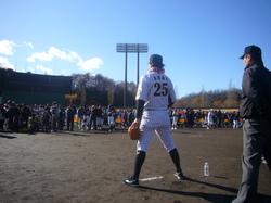 ベースボールクリスマスINいわき.jpg
