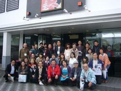 復興ツアー(宮城)2012 012.jpg