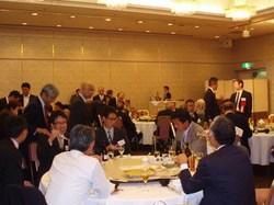 6-2012_1027_194812-PA270284.JPGのサムネール画像