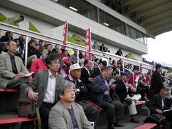 20121028杜の都駅伝応援祝勝会 004.jpg