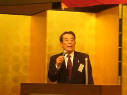 2012110910和歌山総会兵庫総会 004.jpg