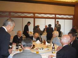2012110910和歌山総会兵庫総会 048.jpg