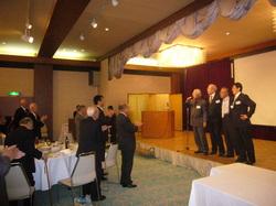 2012110910和歌山総会兵庫総会 058.jpg