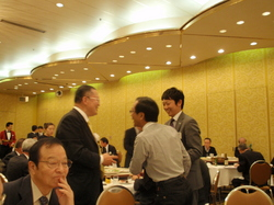 20121117石川県校友会総会 023.jpg