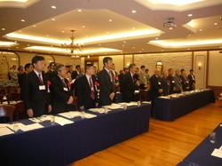 東京校友会総会20121208 001.jpg