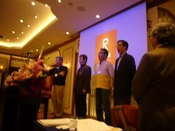 東京校友会総会20121208 002.jpg