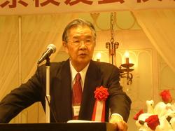 東京校友会総会20121208 005.jpg