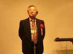 東京校友会総会20121208 008.jpg