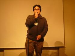 東京校友会総会20121208 011.jpg