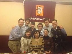 2012-12-18_20.59.34.jpg