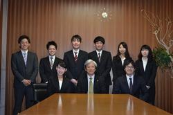DSC_0024.JPGのサムネール画像