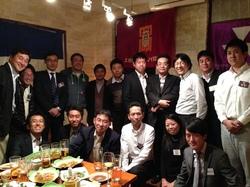 2013-12-19_21_02_39.jpg