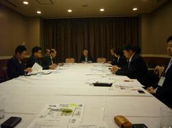 2014年度第1回復興支援特別委員会.JPG