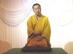 宇部小野田⑥.JPG