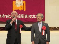 福岡④.JPG