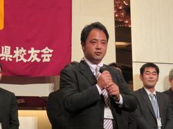 福岡⑨.JPG