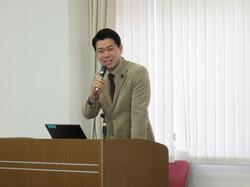 RBC立命館大学放送局 OB・OG会が...