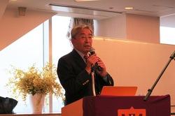 saitama2014_1.JPG