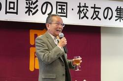 saitama2014_4.JPG