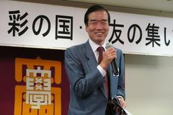 saitama2014_6.JPG