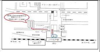 総会⑧地図