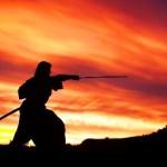 samurai_4_800a