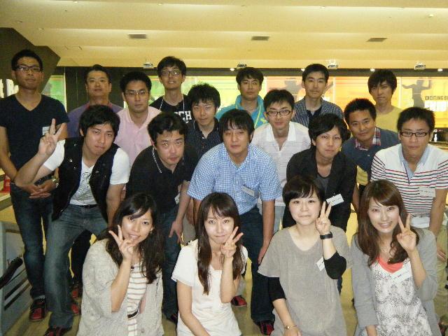 H24新歓01