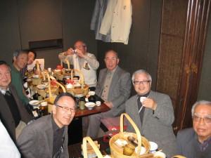 H27.12.6食文化研究会