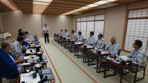6月例会宴会写真2(2019.6.28)