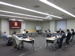 20210721京都校友会総会1