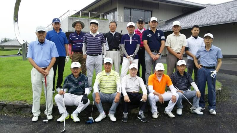 golf_compe_autumn_2018_01