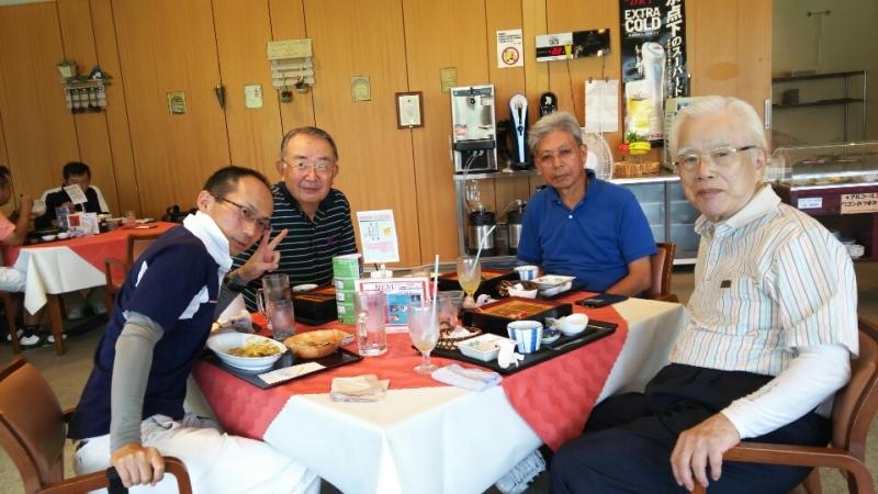 golf_compe_autumn_lunch_2018_01