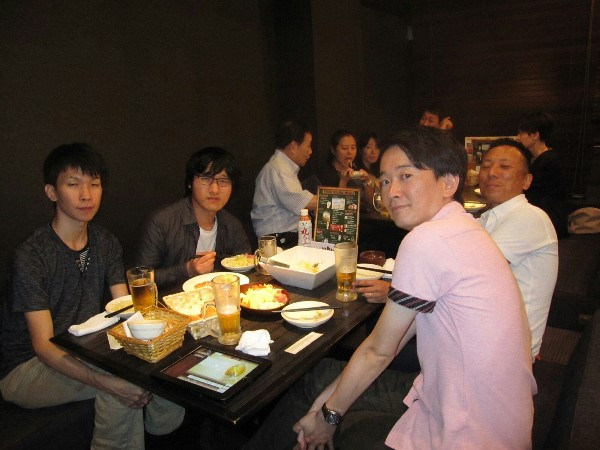 reconnect-mie_summer-2018_04