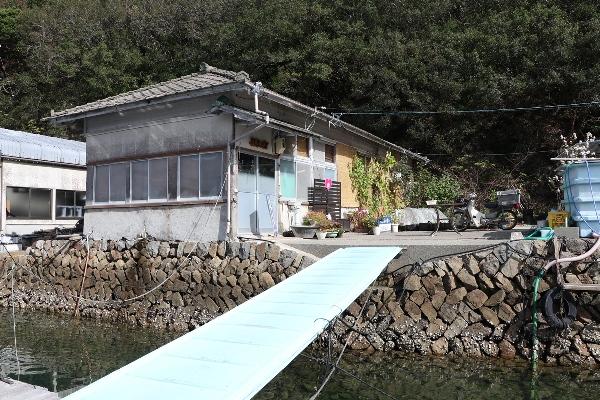shinjunosato_03
