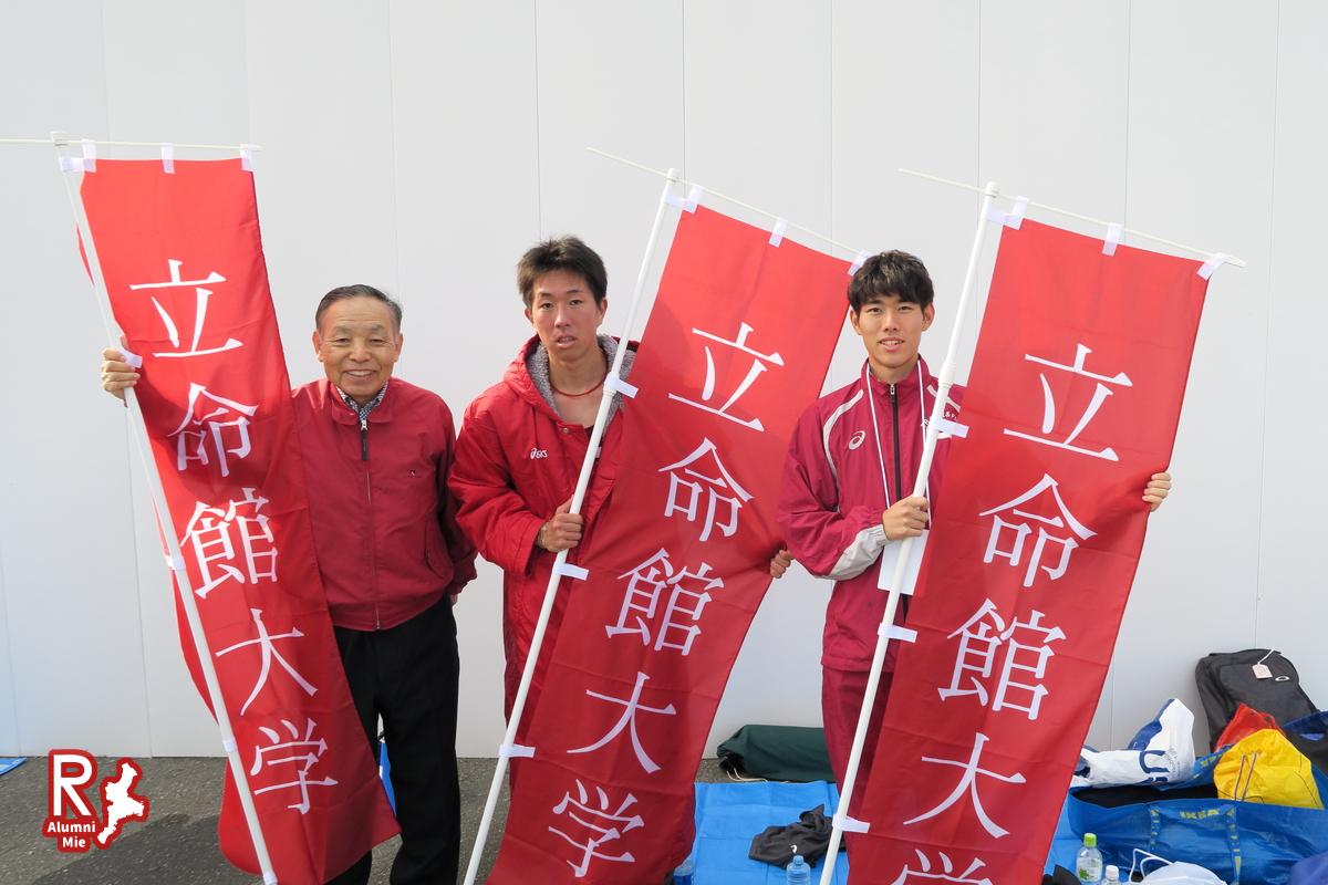 第2中継所長島スポーツランド前_03
