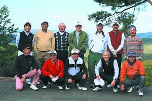 golfR2.11.09