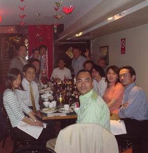 2003年懇親会Dsc00291