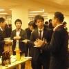 【関西】2009年11月22日就職活動支援企画『つながりっつ2009』を開催しました!