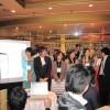 【関西】「関西地区新人歓迎会」が開催されました!